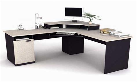 corner desk home office home office workstation desk
