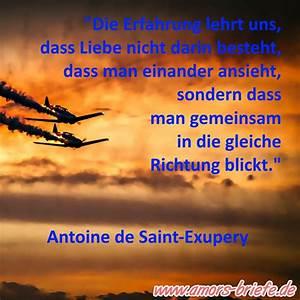 Antoine De Saint Exupery Zitate Ialoveni Info