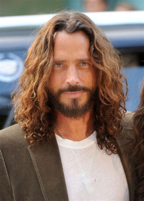 chris cornell   machine gun preacher