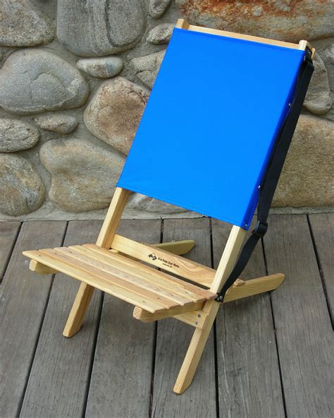 Heavy Duty Folding Lawn Chair by Outdoor Folding And Travel Chairs For Camping Picnics And