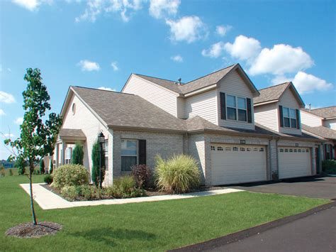 Apartments Oakdale by Summit Ridge Oakdale Pa Apartment Finder