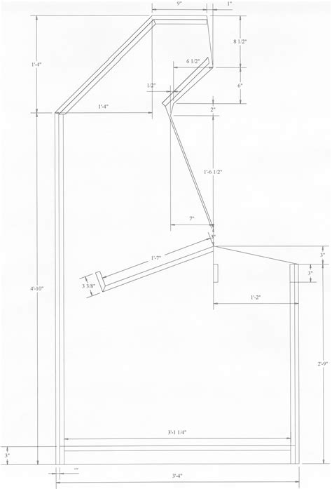 Diy Mame Cabinet Plans by Pdf Diy Cabinet Mame Plans Cabinet Plans Wood