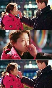 1000+ images about Darling Couple on Pinterest | Park shin ...