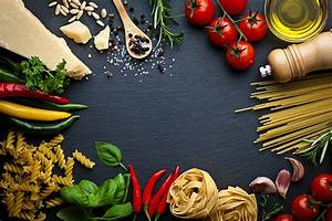 Italian Food Stock Photos, Pictures & Royalty-Free Images - iStock