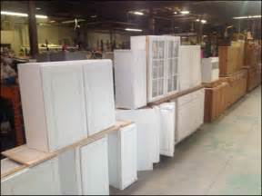 buy kitchen furniture where to buy used kitchen cabinets in illinois archives