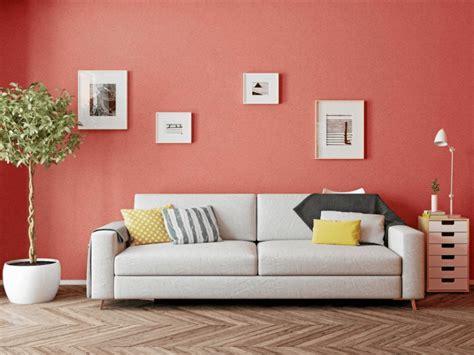 Warna cat memiliki fungsi sebagai estetika, manipulasi ruangan misalnya. 5 Pilihan Warna Cat Rumah yang Bagus Untuk Rumah, Kamu ...
