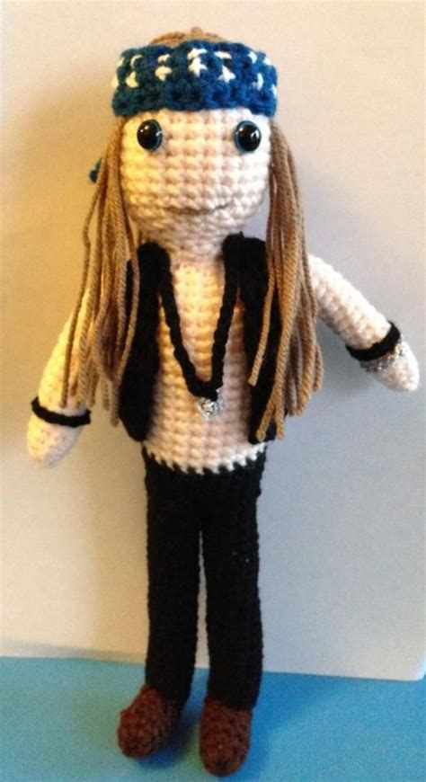 axl rose greatest singer 62 best images about famosos crochet on pinterest gandhi