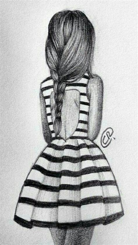 Das sind die schüler der ersten klasse. Sei ein Mädchen... (mit Bildern) | Zeichnungen von ...