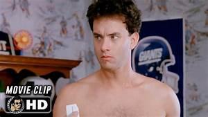 BIG Clip - Morning (1988) Tom Hanks - YouTube