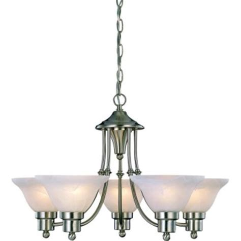 bristol power and light hardware house electrical 544452 5 light chandelier
