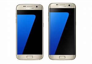 Samsung Galaxy S7 And Galaxy S7 Edge  Release Date  Specs