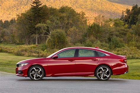 2019 Honda Accord Reviews And Price Libertineclublondoncom
