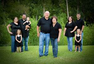 family photographer family photography ideas photography