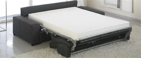 canapé lit pour couchage quotidien canape lit couchage quotidien ikea