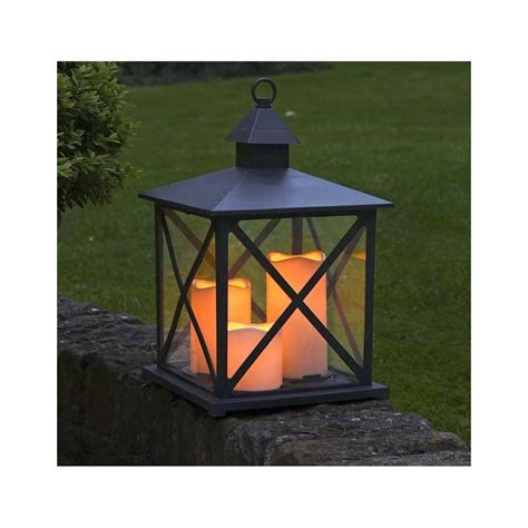 Battery Operated Outdoor Lamps  Lamp Design Ideas