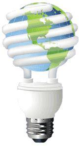 spectrum light bulbs indoor sunlight