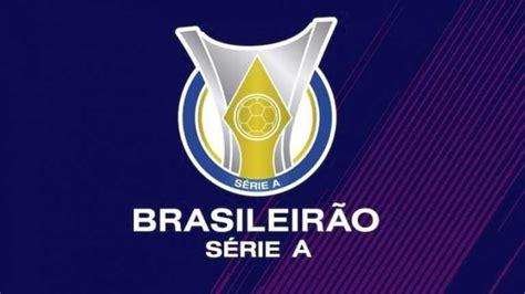 brasileirão pro 2021 é o mais completo app para acompanhar o campeonato brasileiro série a e b em tempo real: Brasileirão 2020 não será igual a Champions. E vai até 2021 | Esporte Interativo