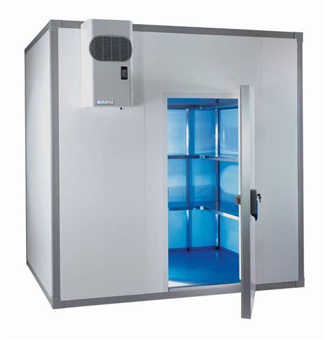 chambre froide occasion armoire chambre froide occasion