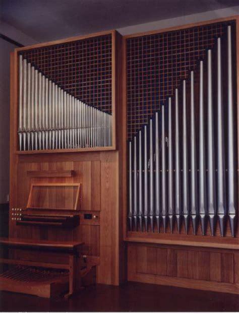 Buzard Opus 3urbana Illinois Buzard Organs