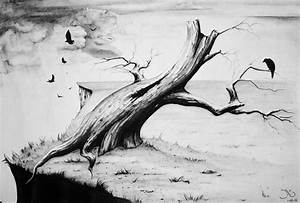Pin by Nikita MacGyver on August 2013: DRAW IT!!! | Pinterest