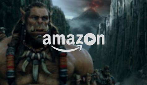 januar highlights bei amazon prime video  androvidde