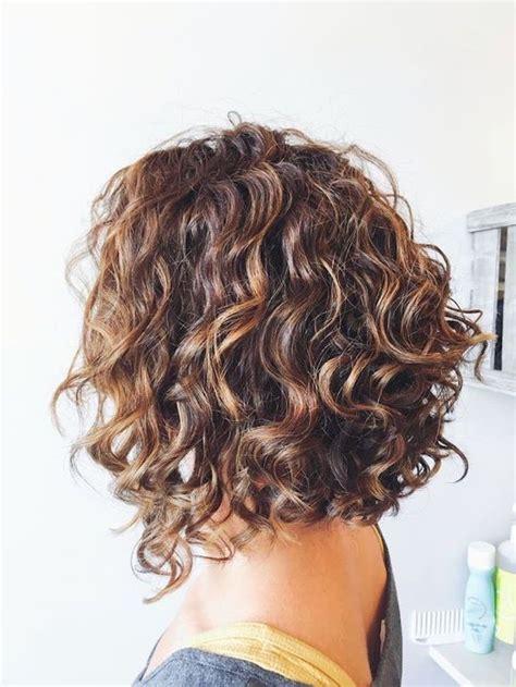 braune haare ombre kurzhaarfrisuren mit locken braune haare mit blonden str 228 hnen ombre look mit bob wunderful