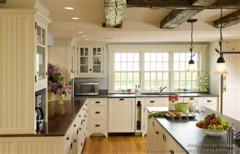 country kitchen remodeling ideas country kitchen design pictures and decorating ideas