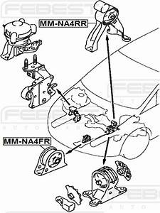 Sell Axial Joint  Wingroad Y11 1999