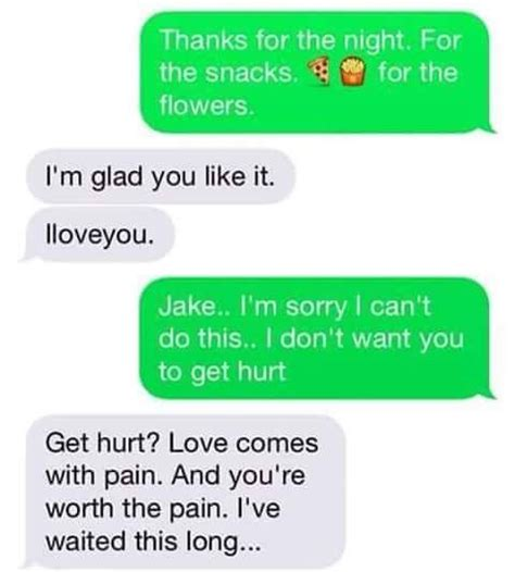 saddest real love story    read  text