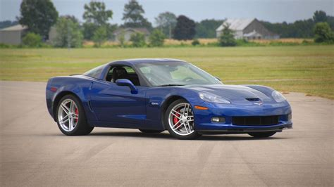 corvette   bowling green   sale