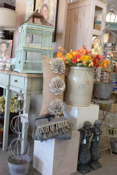 home design gifts decor