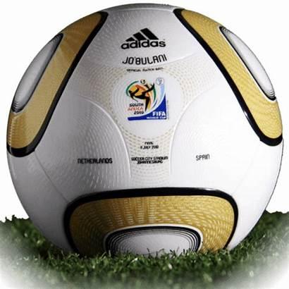 Ball Cup Final Match Balls Official Jo
