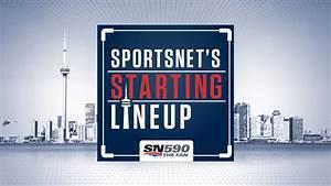 Sportsnet 590 The Fan  Sportsnetca