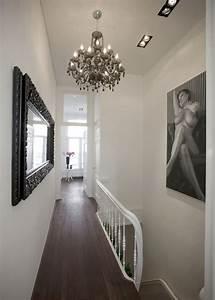interior important hallway designs ideas in modern style With interior decor hallways