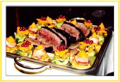 cuisiner du chevreuil selle de chevreuil grand veneur recettes a cuisiner