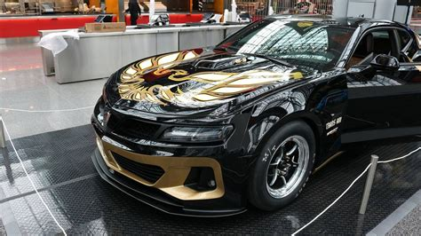 New Pontiac Trans Am by 2019 Pontiac Trans Am Release Specs And Review My Car