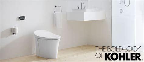 toilet integrated bidet kohler integrated bidet toilet combinations bidetking