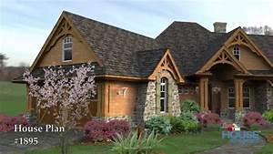House Plan 1895 - L U0026 39 Attesa Di Vita