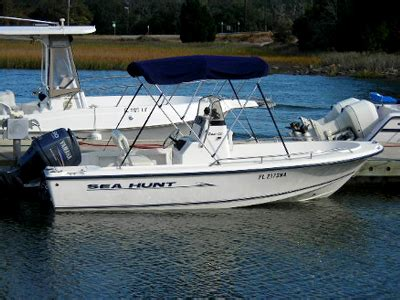 Fishing Boat Rental Service by Amelia Island Jacksonville Boat Rentals And Boats For