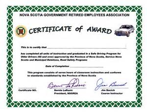 template for a funeral program 4 sle certificate of completion teknoswitch