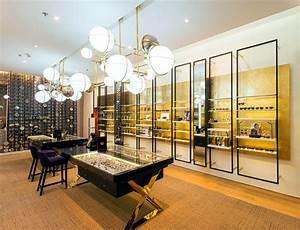 Design Shop 23 : best 25 optical shop ideas on pinterest display design food retail and brickhouse menu ~ Orissabook.com Haus und Dekorationen