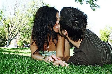 Best Couple Selfies Images On Pinterest My Love Couple Photos And Relationships
