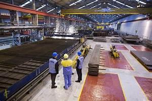 Tata Steel achieves prestigious environment protection award
