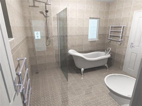 Bathrooms-ireland.co.uk