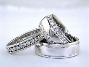 covering the other polygamy getreligion With polygamy wedding rings