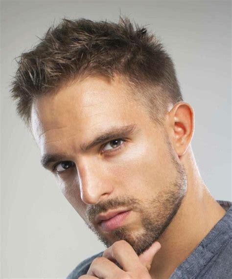 Pin auf taglio capelli uomo