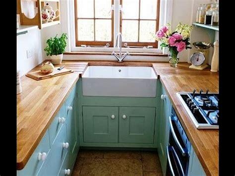 kitchen ideas   tiny home youtube
