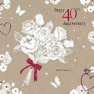 Anniversary Gifts wholesale - Angel Wholesale