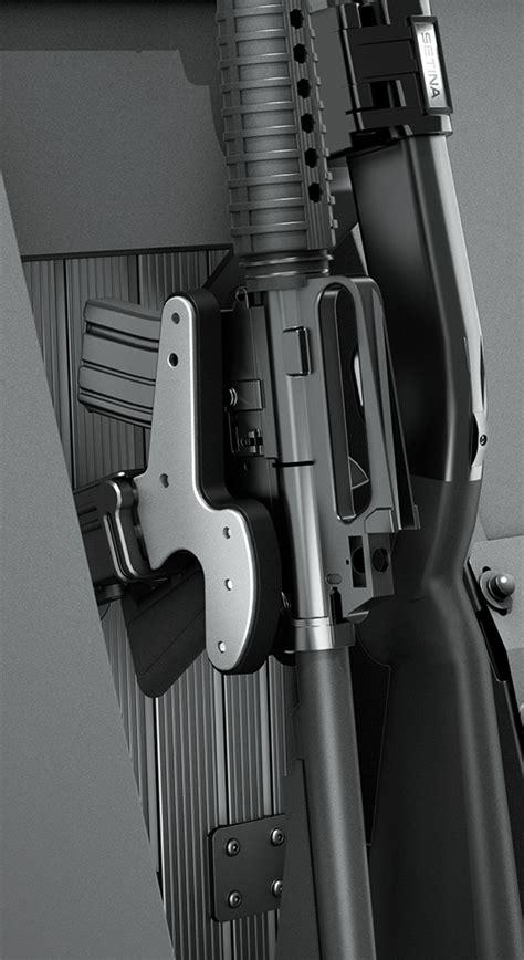 products blac rac weapons mount keltek