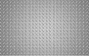 Patterns Steel Wallpaper 1900x1200 Patterns  Steel  Industrial  Steel
